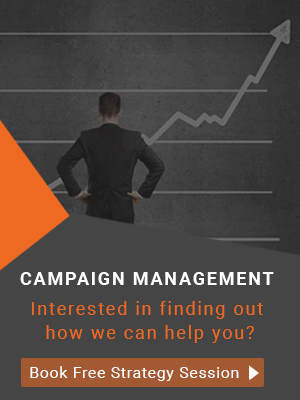 Free Campaign Management Session